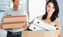 Best Movers and Packers in Gurgaon